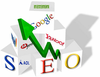 SEO_BuildingBlocks
