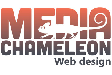 Media Chameleon Limited - Publishers of niche a regional magazines and websites